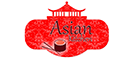Asian Kitchen i Aalborg