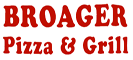 Broager Pizza & Grill  i Broager