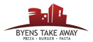 Byens Take Away i Fredericia