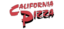 California Pizza i Brande