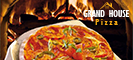 Grand House Pizza i Silkeborg