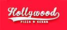 Hollywood Pizza i Vejle