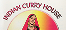 Indian Curry House i Aarhus C