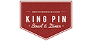 King Pin Bowl & Diner i Middelfart
