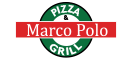 Marco Polo Pizza & Grill i Allerød