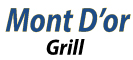 Mont D'Or Grill i Valby