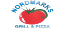 Nordmarks Grill & Pizza