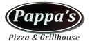Pappas Pizza & Grillhouse i Odense C
