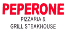 Peperone Pizzaria & Grill Steakhouse i København S