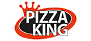 Pizza King i Herning