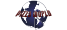 Pizza World i Frederikshavn