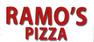 Ramo's Pizza & Grill i Næstved