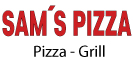 Sam's Pizza i Haslev
