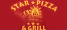 Star Pizza & Grill i Varde