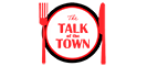 The Talk Of The Town i Silkeborg
