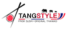 Tang Style i Glostrup