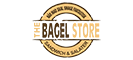 The Bagel Store i Valby