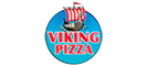 Viking Pizza i Holbæk