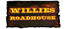 Willies Roadhouse - Afhentning i Viby J