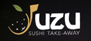 Yuzu Sushi Take Away i Gentofte