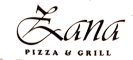 Zana Pizza & Grill i Thisted