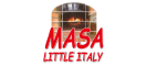 Masa Little Italy  i Køge