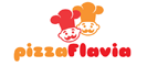 Pizza Flavia & Grill i Odense N
