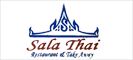 Sala Thai Restaurant & Take Away i Aarhus C